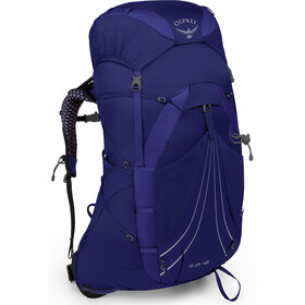 Osprey Eja 48 Backpack Women Equinox Blue